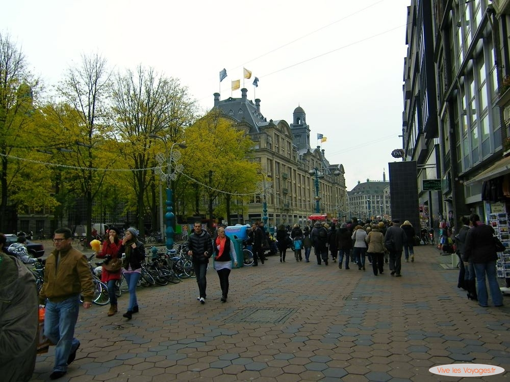 Amsterdam - 02