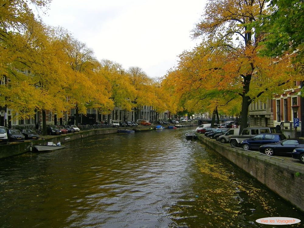 Amsterdam - 05