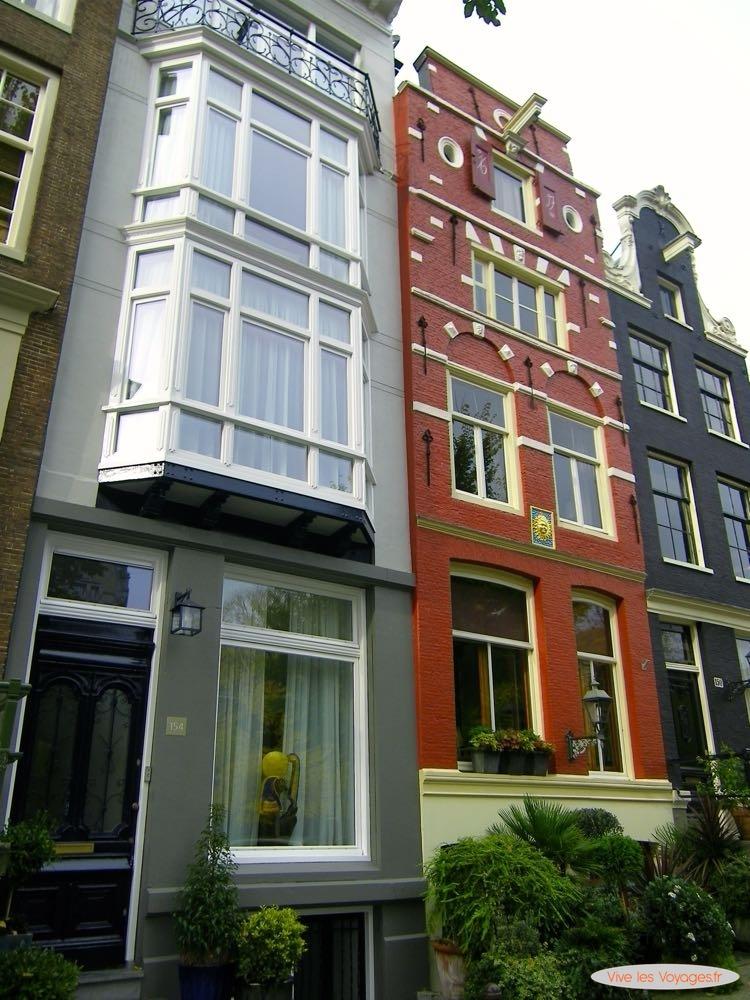 Amsterdam - 07