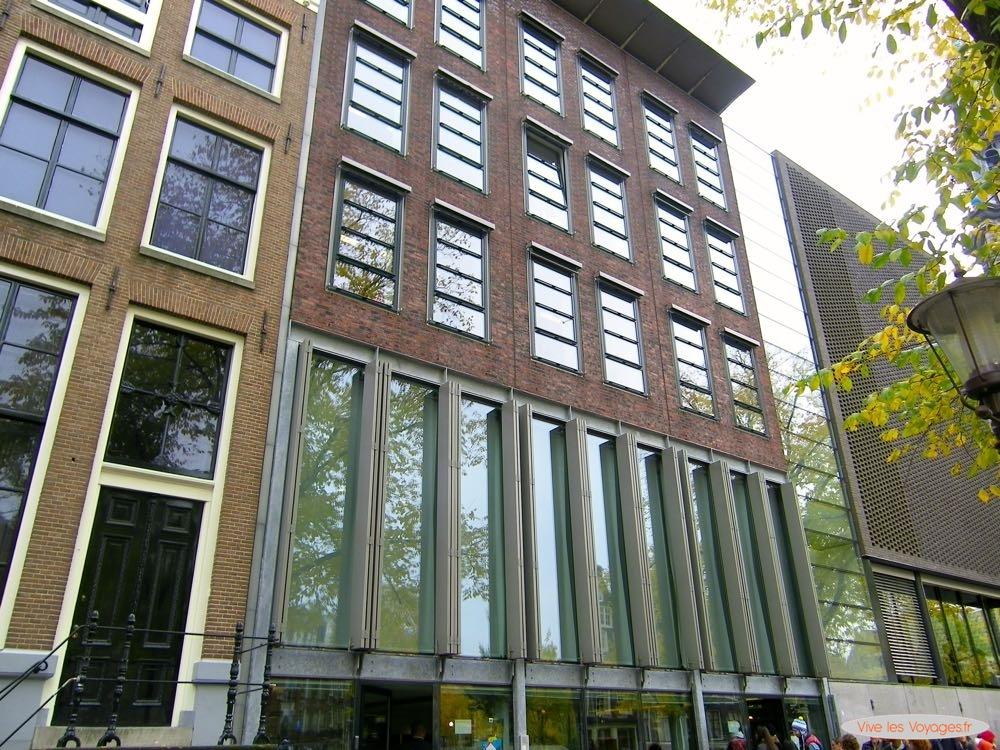 Amsterdam - 09