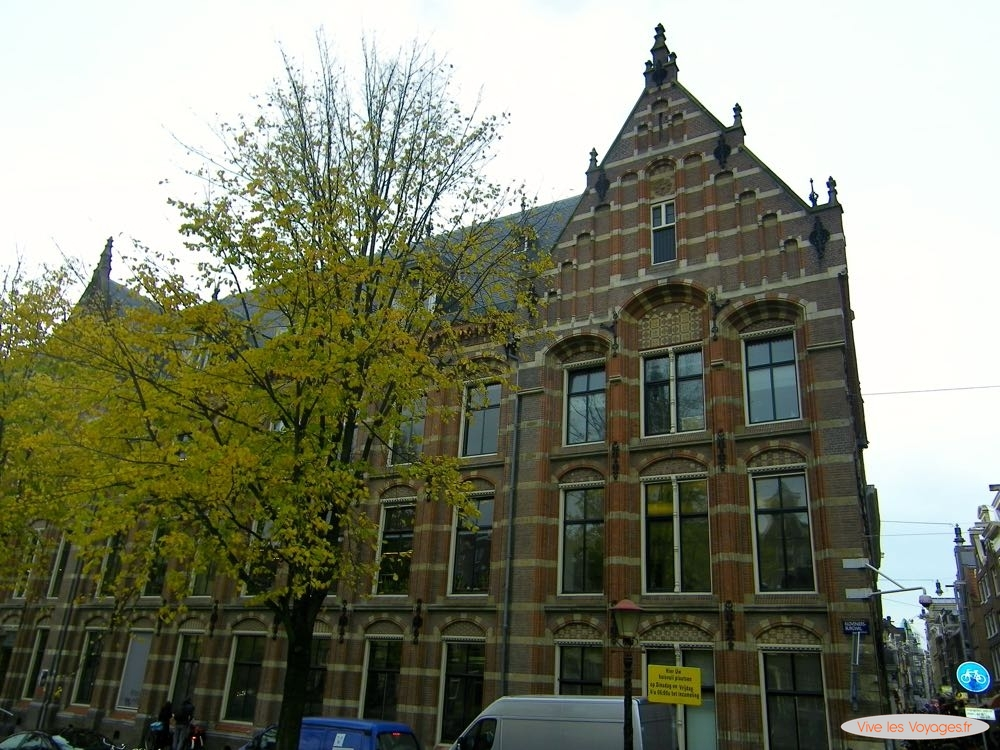 Amsterdam - 15