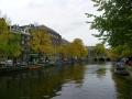Amsterdam - 04