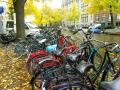 Amsterdam - 06
