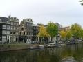 Amsterdam - 08