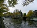 Amsterdam - 10
