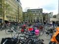 Amsterdam - 12