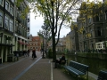 Amsterdam - 13