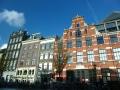 Amsterdam - 20