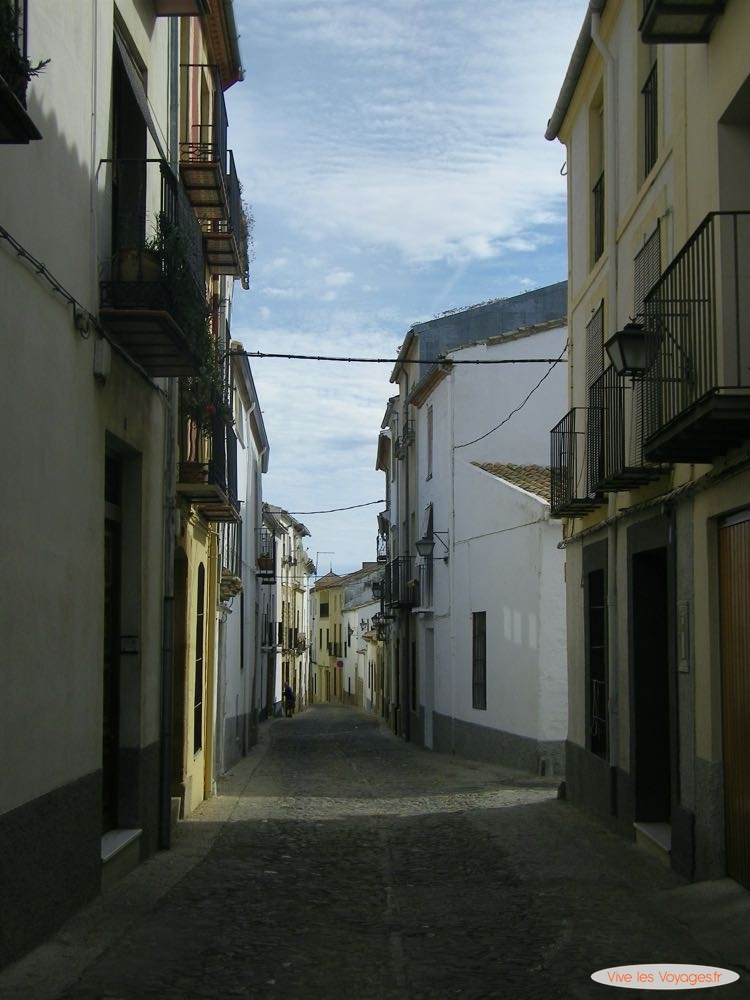 Andalousie - 075