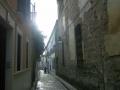 Andalousie - 032