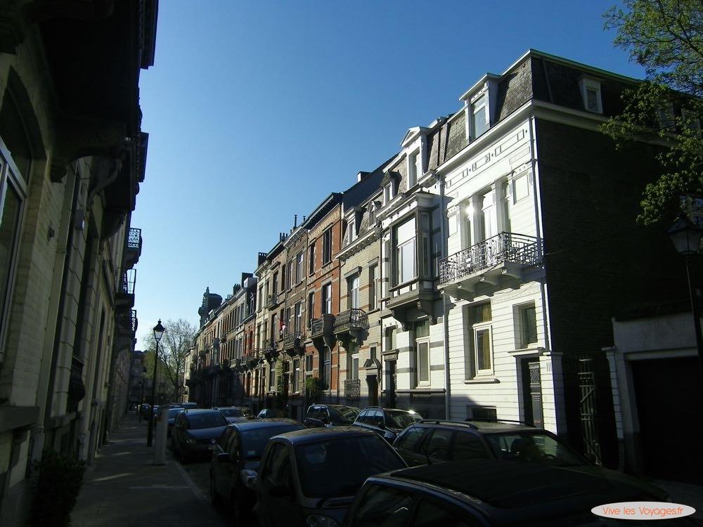 Bruxelles - 06