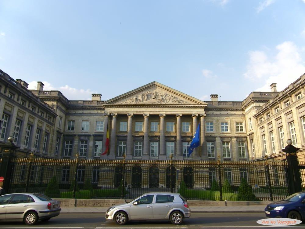 Bruxelles - 43