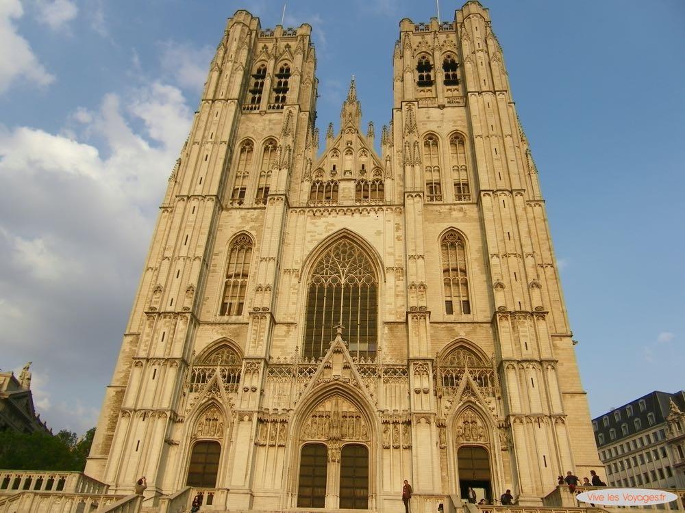 Bruxelles - 44