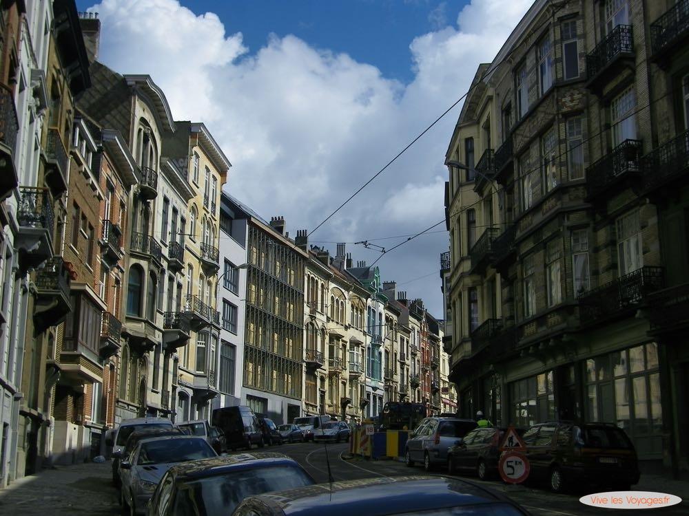 Bruxelles - 52