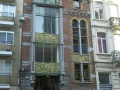 Bruxelles - 05