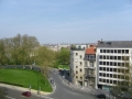 Bruxelles - 37