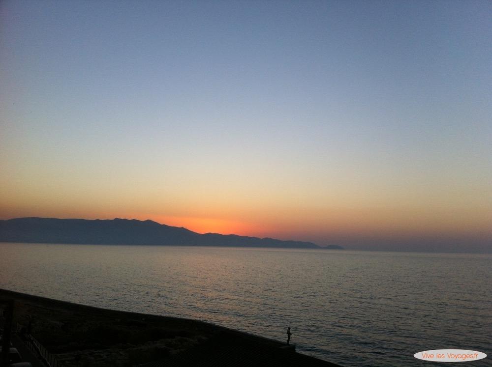 Crete009