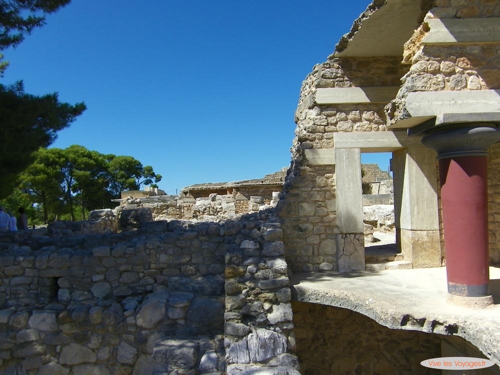 Crete015