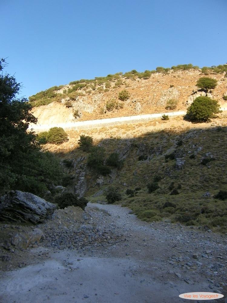 Crete065