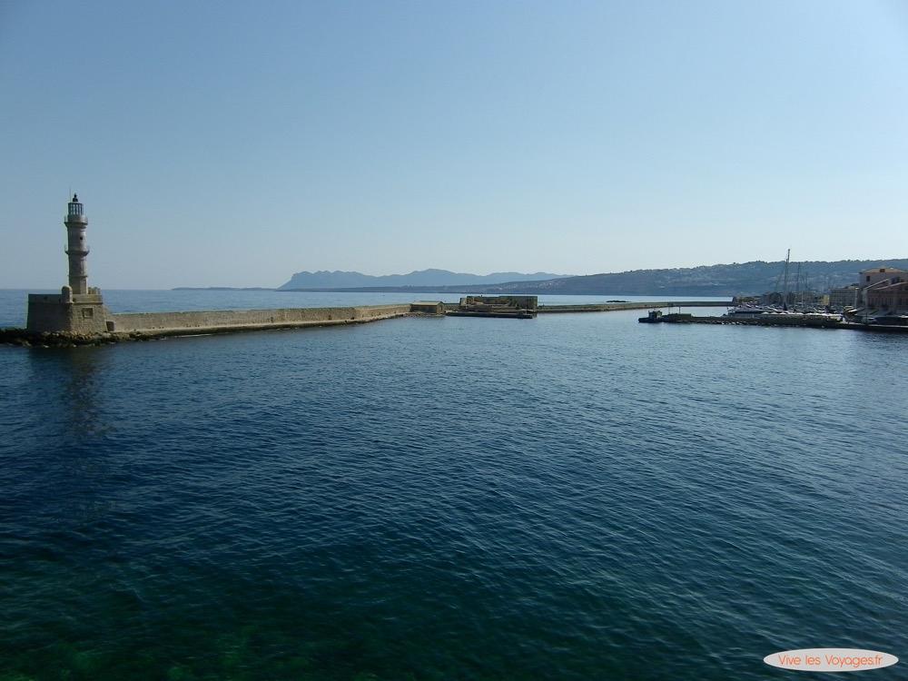 Crete090