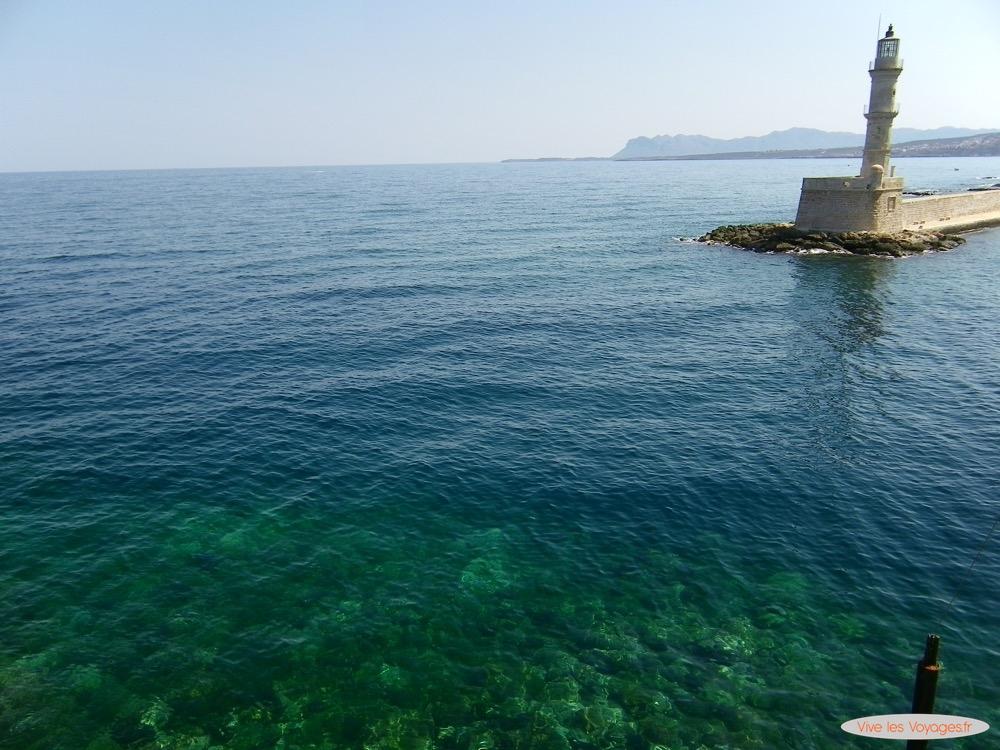 Crete094