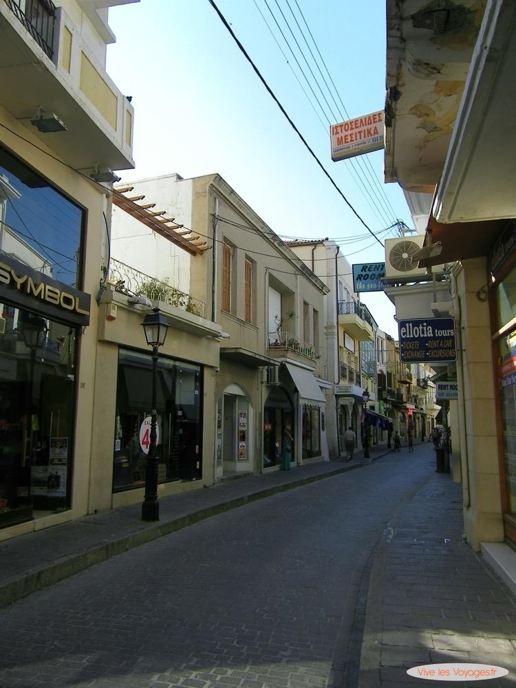 Crete104