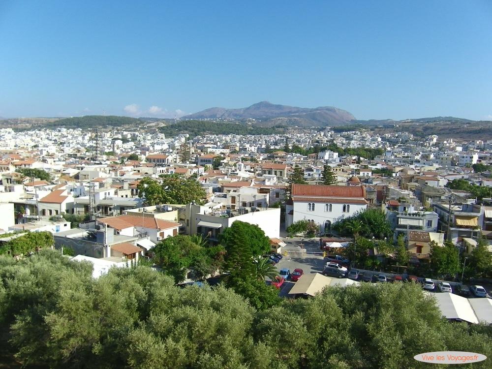 Crete108