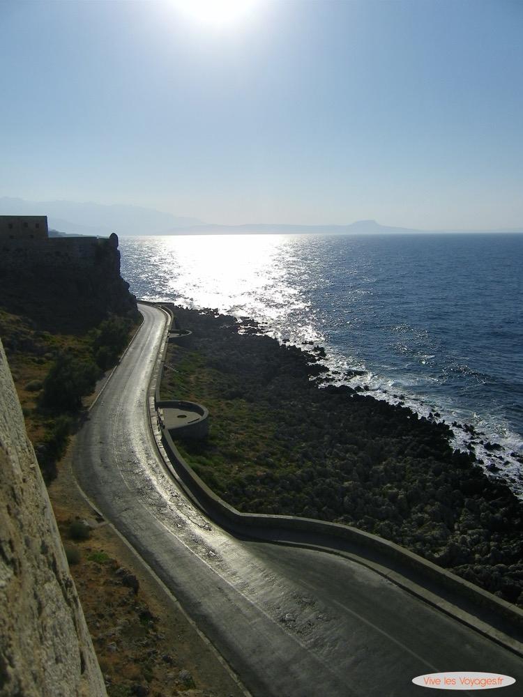 Crete111