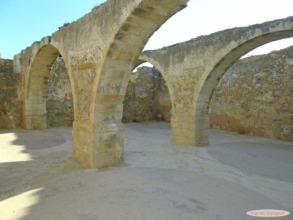 Crete118