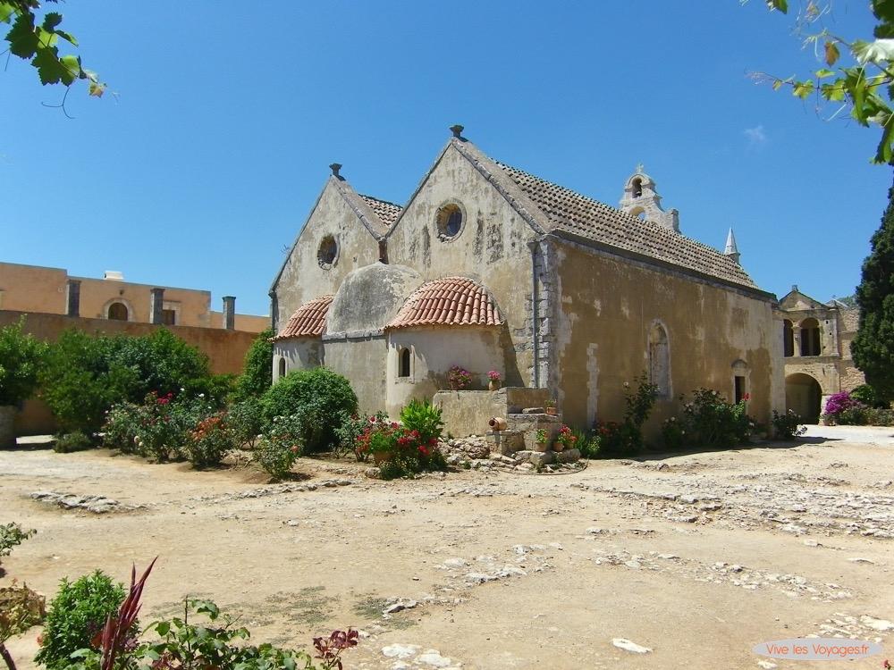 Crete135