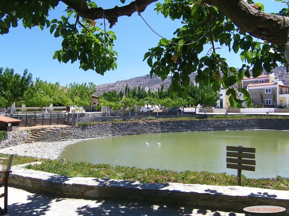 Crete139