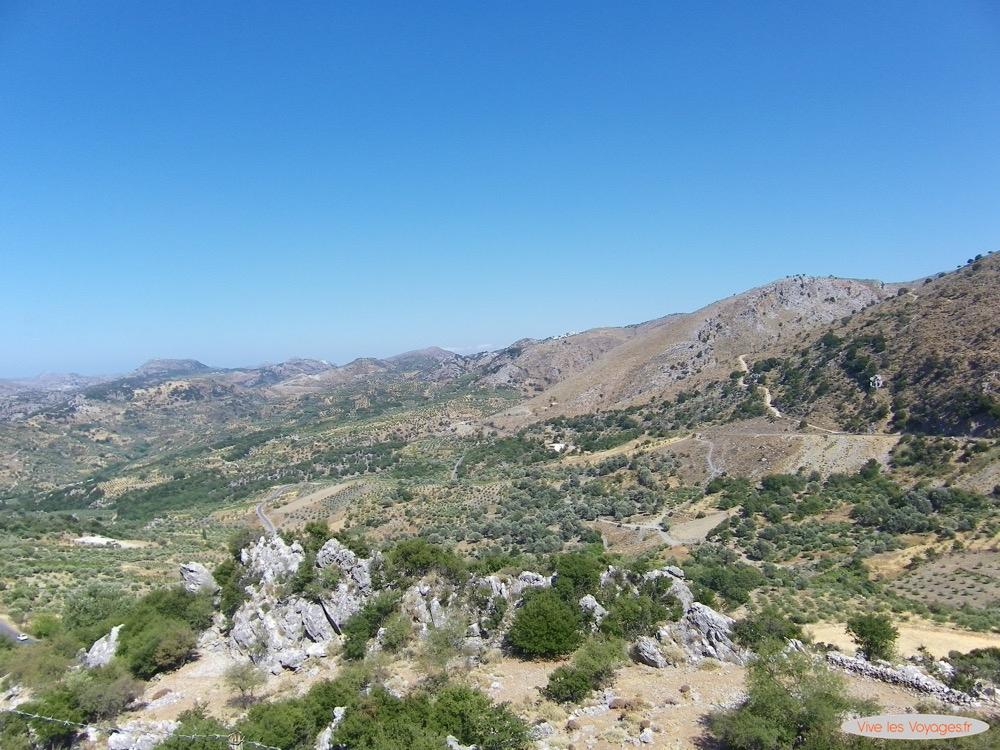 Crete141