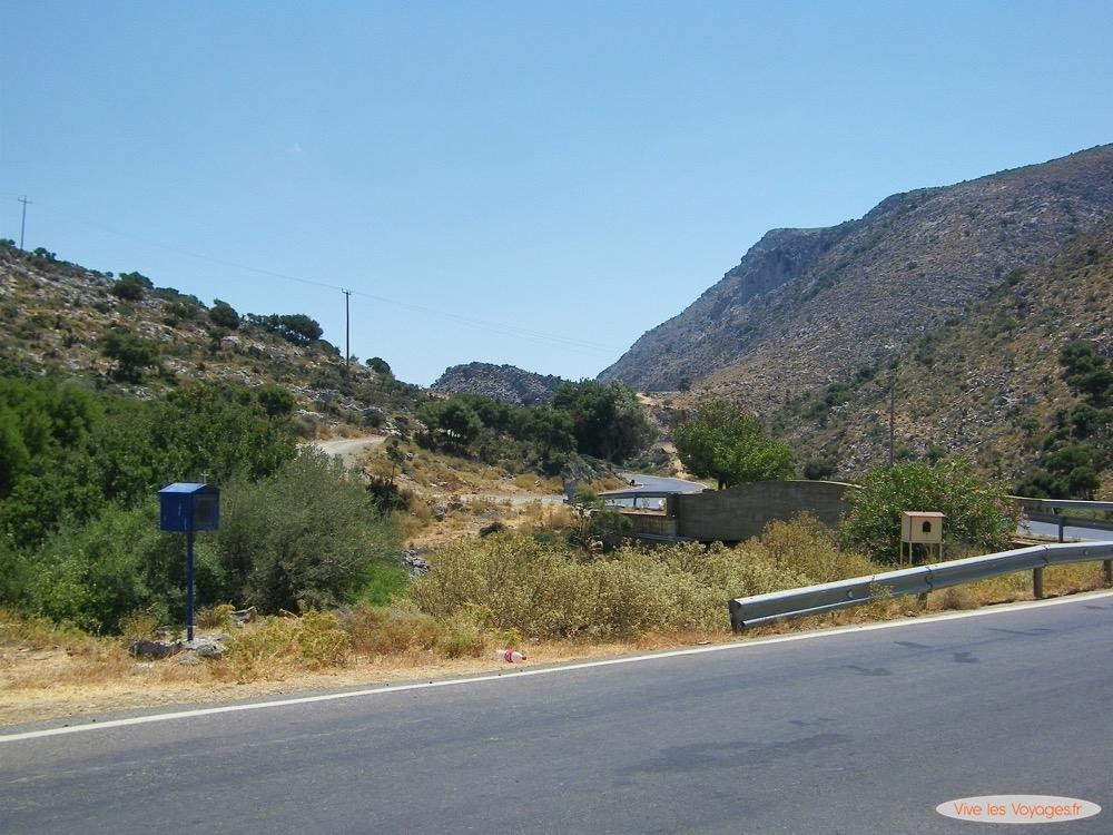 Crete151