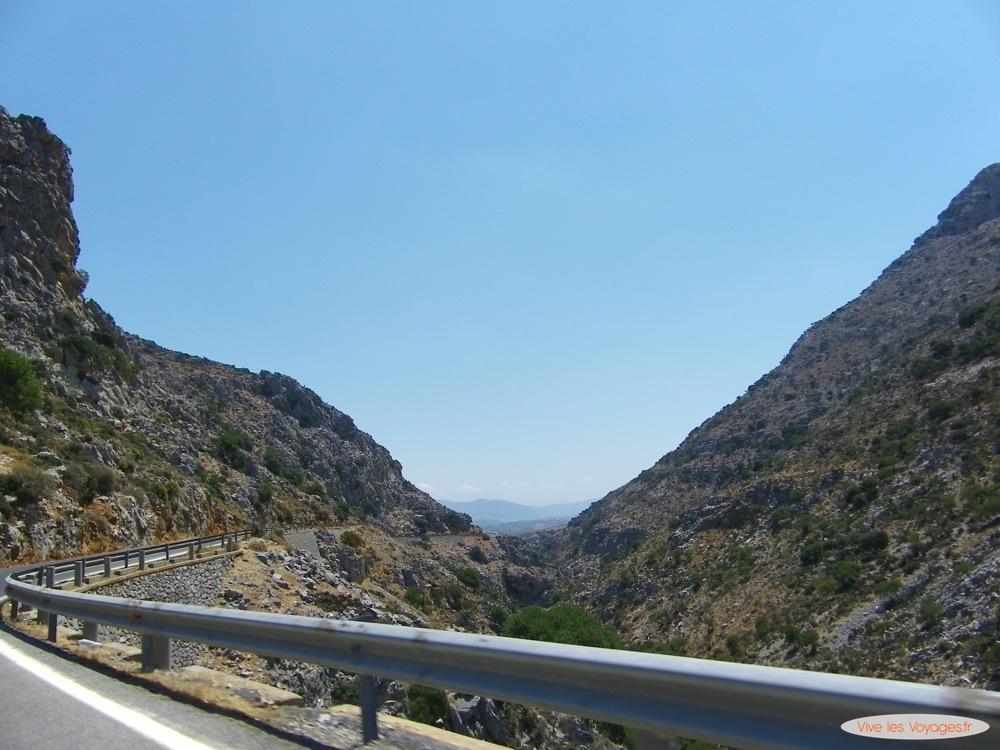 Crete152