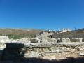 Crete013