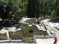 Crete014