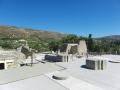 Crete018