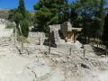 Crete025