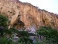 Crete056