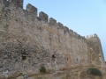 Crete063