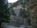 Crete076
