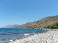 Crete081
