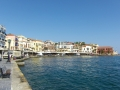 Crete087