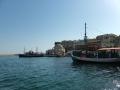 Crete088