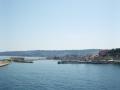 Crete095