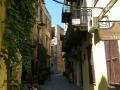 Crete096