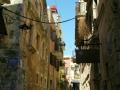 Crete097