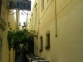 Crete105