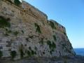 Crete106