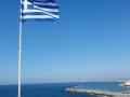 Crete109
